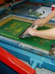 t-shirt printing watford